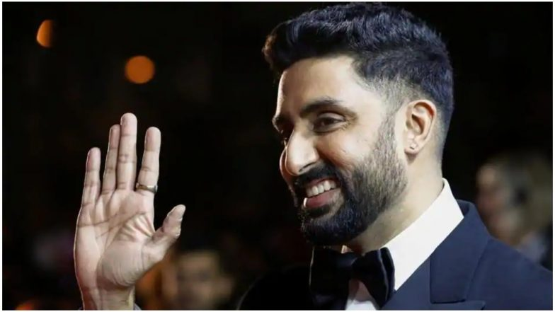 Happy Birthday Abhishek Bachchan! 5 Times When the Manmarziyaan Star Trolled the Trolls Like a Boss!