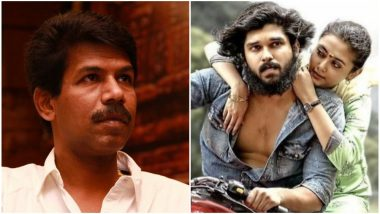 Varmaa Movie Controversy: Director Bala Issues a Statement Saying He Exited the Project To Safeguard His Creative Freedom