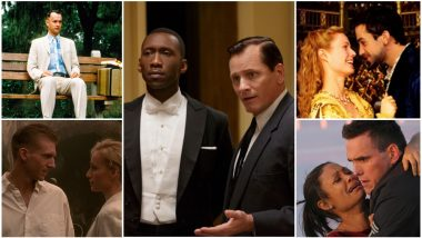 Oscars 2019: Not Just Green Book, These Past 7 Best Picture Winners Also Got a Lot of Criticism for the Academy Awards Jury!