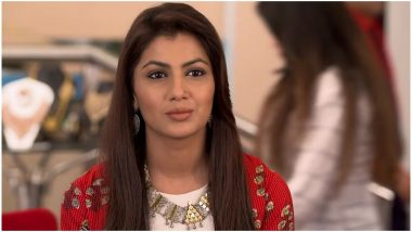 Kumkum Bhagya February 6, 2019 Written Update Full Episode: Pragya Decides to Reveal the Truth to Mr. King, But Will She Change her Mind After Abhi Comes to Her Rescue?