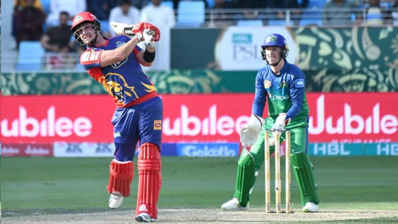 PSL 2020: PCB Franchises Wish to Conduct the Next Season of the Tournament at Home