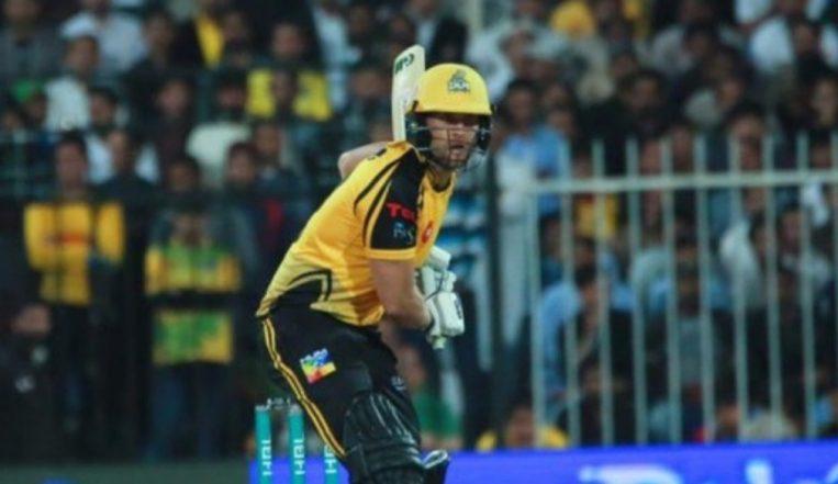 PSL 2019 Live Streaming, MS vs PZ: Get Live Cricket Score, Watch Free Telecast of Multan Sultans and Peshawar Zalmi on Geo Super, PTV Sports & Cricketgateway Online
