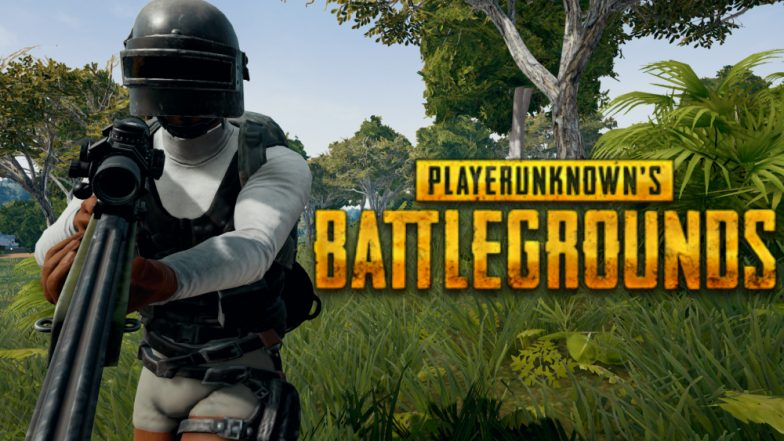 PUBG Heartbreak for Fans? Mobile Game to Come Under Time Restrictions in India, Say Reports
