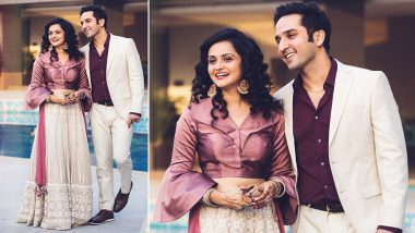 Puru Chibber To Tie The Knot With Roshni Banthia In March; Wants To Keep The Date A Secret!