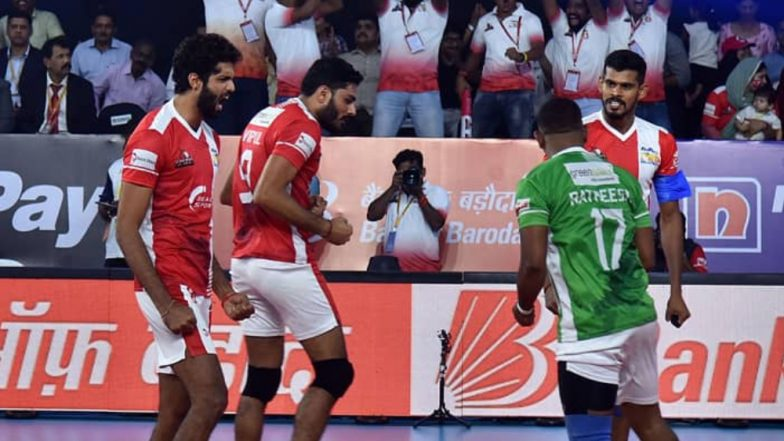 Calicut Heroes vs Black Hawks Hyderabad, Pro Volleyball League 2019 Live Streaming and Telecast Details: When and Where to Watch PVL Match Online on SonyLIV and TV?