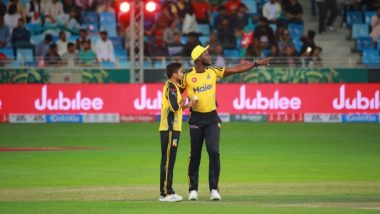 PSL 2019 Today's Cricket Matches: Schedule, Start Time, Points Table, Live Streaming, Live Score of February 28 T20 Games!