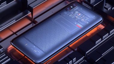 This Xiaomi Phone Will be The Most Powerful Smartphone Ever Made