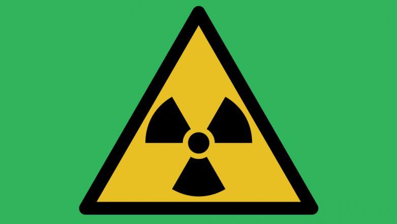 Cremating 'Radioactive' Man Causes Radiation Contamination at US Crematorium
