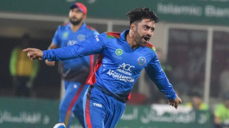 AFG vs IRE Dream11 Team Prediction: Tips To Pick Best Fantasy Playing XI for Afghanistan vs Ireland 3rd ODI 2021