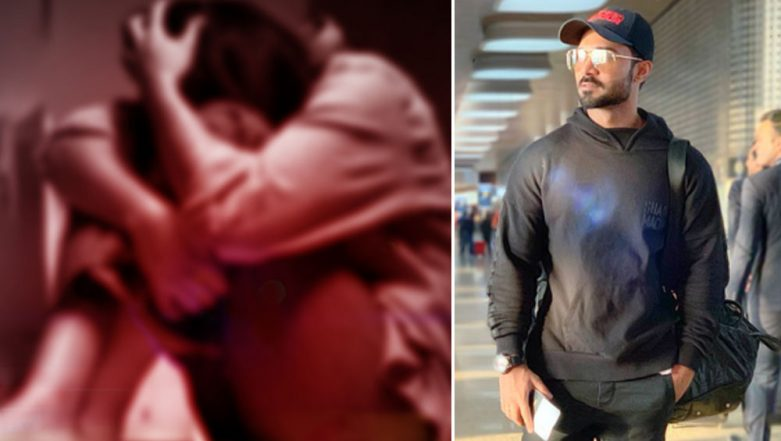 #MeToo Movement: DID Season 1 Winner and Actor Salman Yusuff Khan Accused Of Molestation!