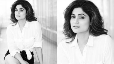 Khatron Ke Khiladi 9 Contestant Shamita Shetty On Her Recent Road-Rage Incident – 'They Got Aggressive With Me Too When I Stepped Out To Help My Driver'