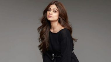 Shamita Shetty Responds to Being Tagged 'Rude'; Her Side of the Story Will Make You Think Again