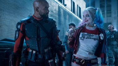 I'm Enormously Excited About Directing 'The Suicide Squad', Says James Gunn