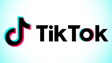 TikTok Removed From Google Play Store, Apple App Store After Govt Bans Chinese Video-Sharing App to Curb Porn