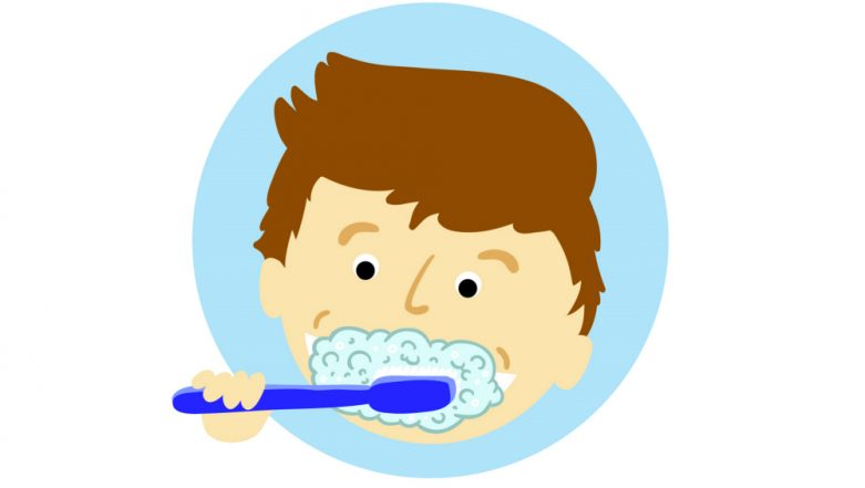 Too Much Toothpaste Could Be Dangerous For Children Says CDC; What Are The Side Effects?