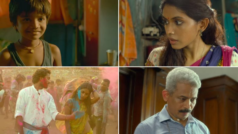 Mere Pyare Prime Minister Trailer: Rakeysh Omprakash Mehra Raises Concerns About Open Defecation and Sanitation Problems Through the Film - Watch Video