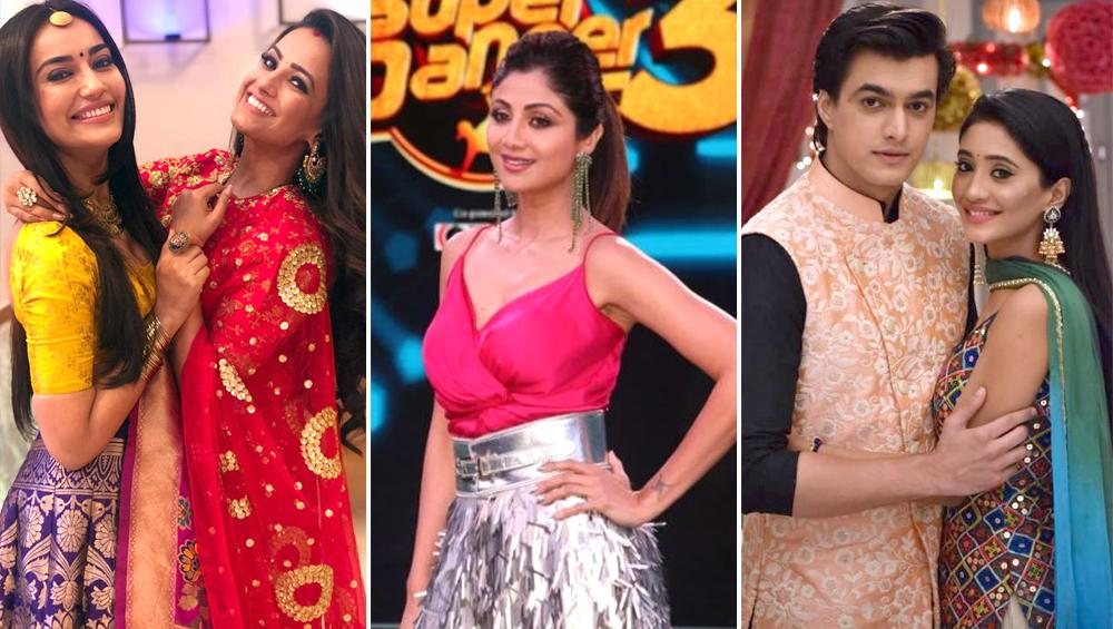 Kapil Sharma Show Cast 2019