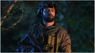 India-Pakistan Conflict: Bollywood Producers Fight For Titles Such As 'Pulwama', 'Surgical Strike 2.0' and  'Abhinandan' To Capitalise On Tensions?