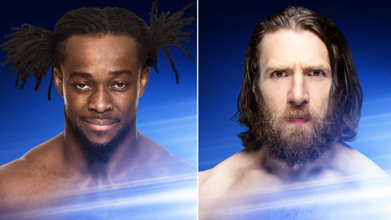 WWE SmackDown Feb 26, 2019 Live Streaming & Match Timings: Preview, Predictions, TV & Free Online Telecast Details of Today's Fights