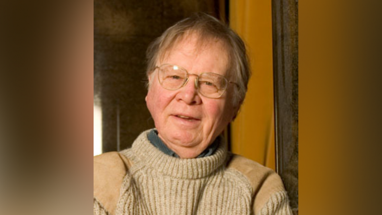 Climate Scientist Who Coined 'Global Warming' Dies: Interesting Facts about the Grandfather of Climate Science Wallace Smith Broecker