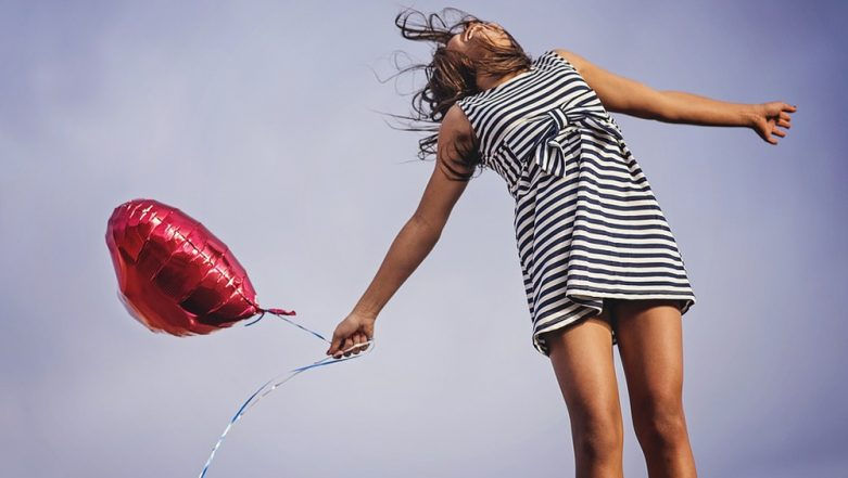 Singles Awareness Day 2019: 5 Reasons Why It is GREAT to Enjoy Singlehood!