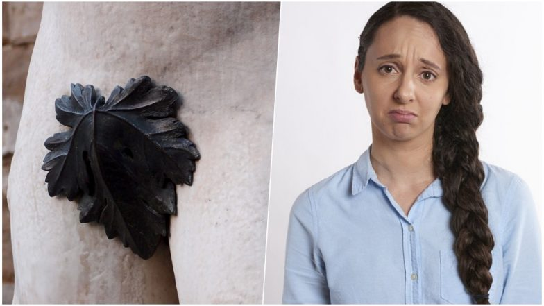 No Sex Before Marriage! Wife of 'Old Fashioned' Husband Discovers He Has Micropenis on Honeymoon, Feels Deceived