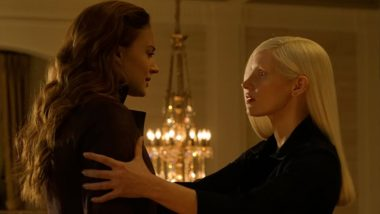 'So Good' to 'Stinks': X-men Dark Phoenix New Trailer Receives Mixed Reactions from the Fans