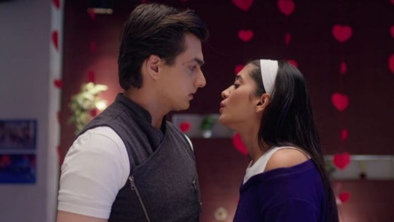 Yeh rishta kya kehlata hai 7 feb 2019 written episode