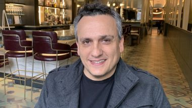 Big News for Indian Marvel Fans, Avengers: Endgame Co-Director Joe Russo To Visit India in April