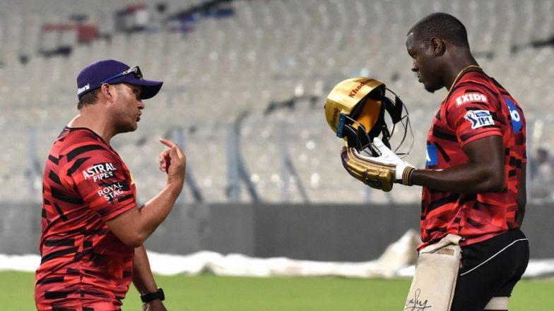 IPL 2019: Kolkata Knight Riders Balanced Side With More Fast Bowlers, Says Jacques Kallis