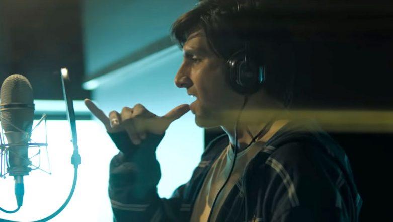 Ranveer Singh and Alia Bhatt-starrer Gully Boy to Have a Sequel, Confirms Filmmaker Zoya Akhtar