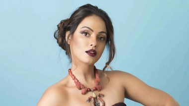 International Women's Day 2019: Neetu Chandra to Celebrate in New York on March 8