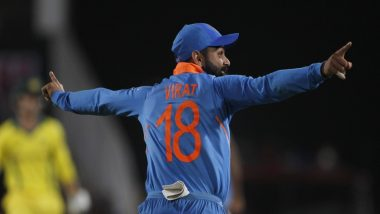 ICC World Cup 2019: Defending Low Totals Will Be Crucial, Says Virat Kohli