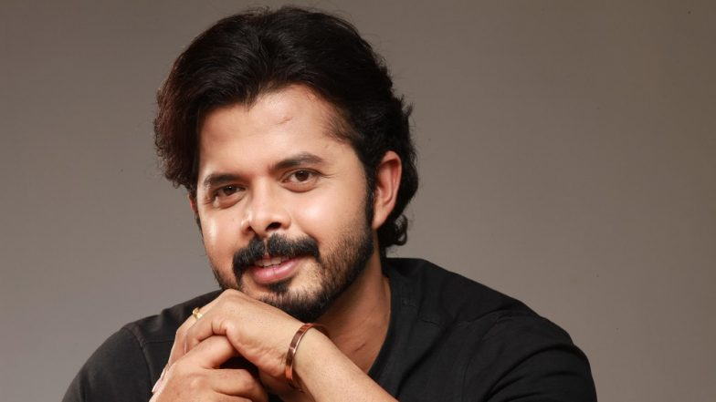Sreesanth Match-Fixing Case: Supreme Court Lifts Life Ban, Asks BCCI to Reconsider His Punishment