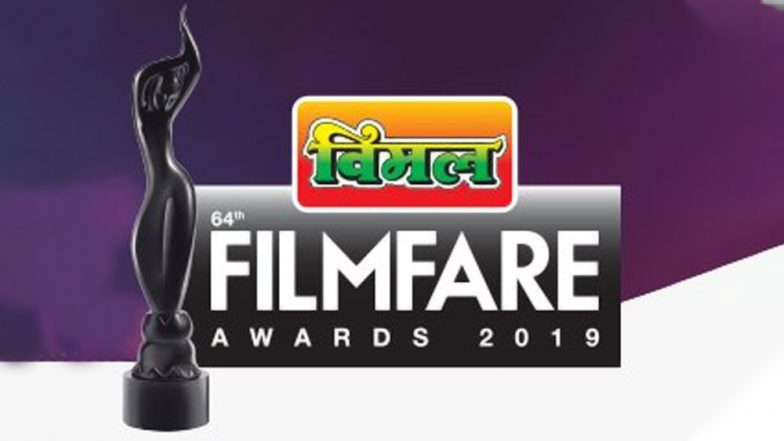 Filmfare Awards 2019 Organisers Land in Trouble with Food & Drug Administration Department - Read Details