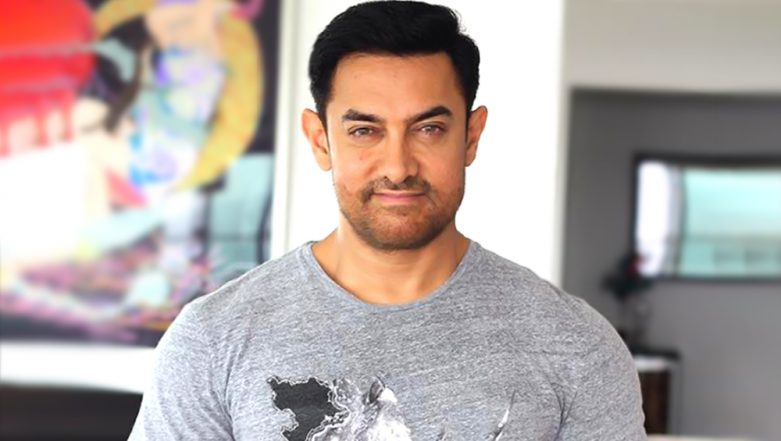 Aamir Khan Turns 54! Mr Perfectionist's Birthday Plans Is All About Work