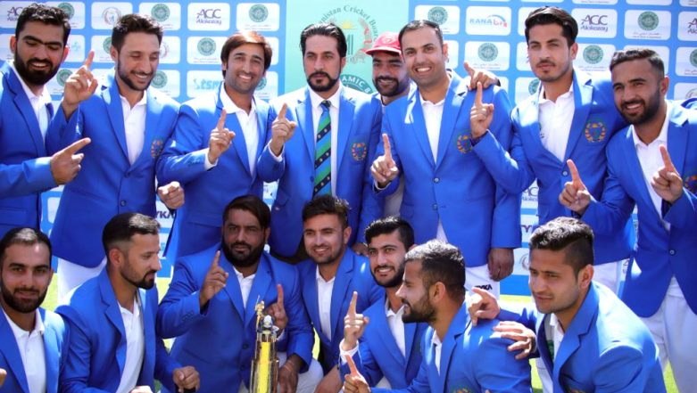 Afghanistan Historic Test Victory: How Many Matches Did Teams Take to Win Their First Test Match