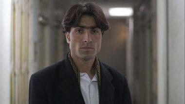 Pakistan's Shame: Honour Killing Whistleblower Shot Dead in Abbottabad
