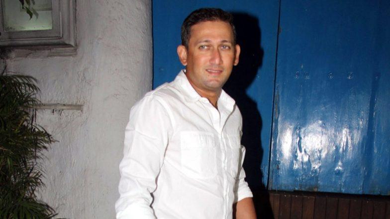 Mumbai Cricket Association Selectors Tender Mass Resignation