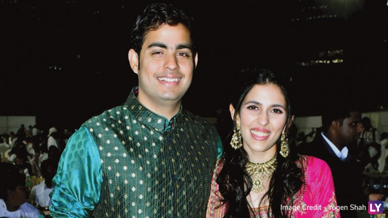 Akash Ambani- Shloka Mehta Wedding on March 9: Will Ambanis' Surpass These Most Expensive Weddings in India?
