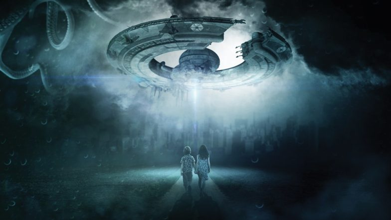 Sex With Aliens? People Have Had Strangest Encounters With Extra-Terrestrials, From Losing Virginity to Abduction by Them