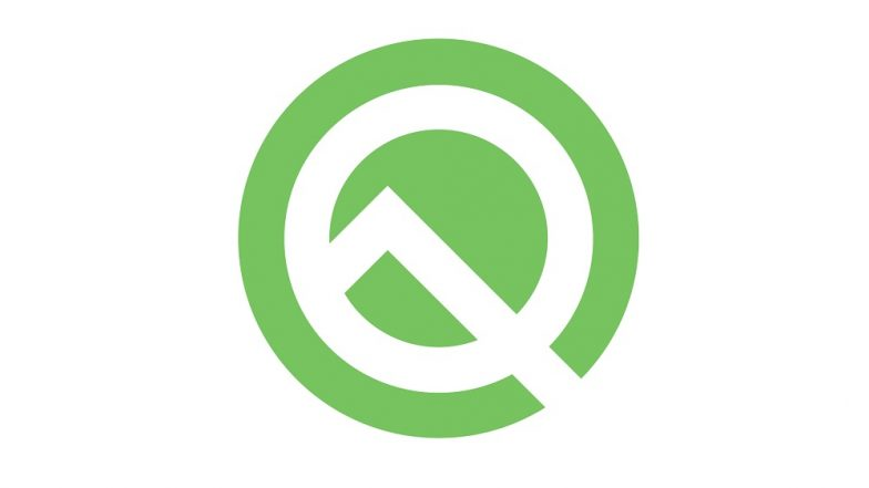 Android Q First Beta Version Rolled Out To Google Pixel Phones; To Be Revealed At Google IO 2019 in May