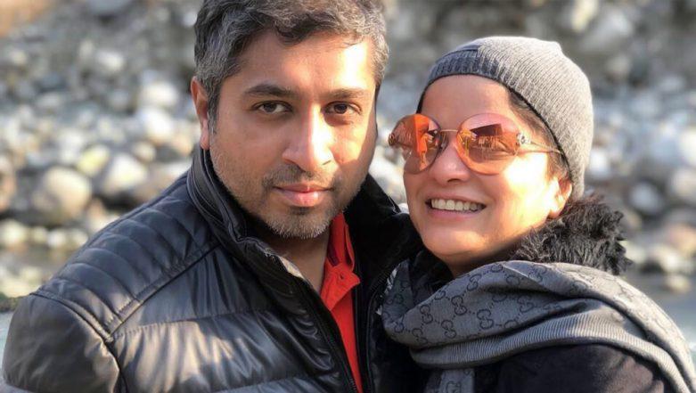Aditi Govitrikar's Sister Arzoo Accuses Husband Siddharth Sabharwal of Domestic Abuse, Files Police Complaint