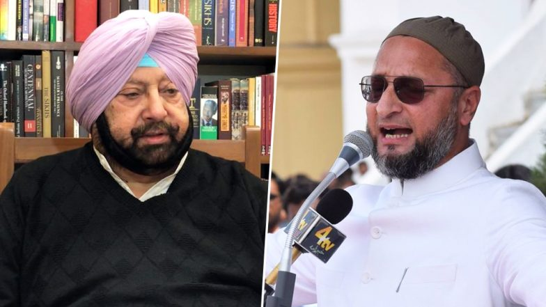 From Pulwama Attack to IAF Balakot Strike And Wing Commander Abhinandan Varthaman's Return, Only 2 Politicians Have Acted Sane And Apolitical