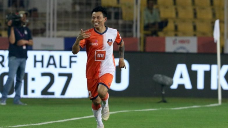 ISL 2019 Finals: Head-to-Head Record of Bengaluru FC vs Goa FC as Both Teams Hunt for their Maiden Title