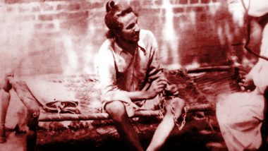 Was Bhagat Singh a Communist? Here's All About Shaheed-e-Azam's Political Ideology
