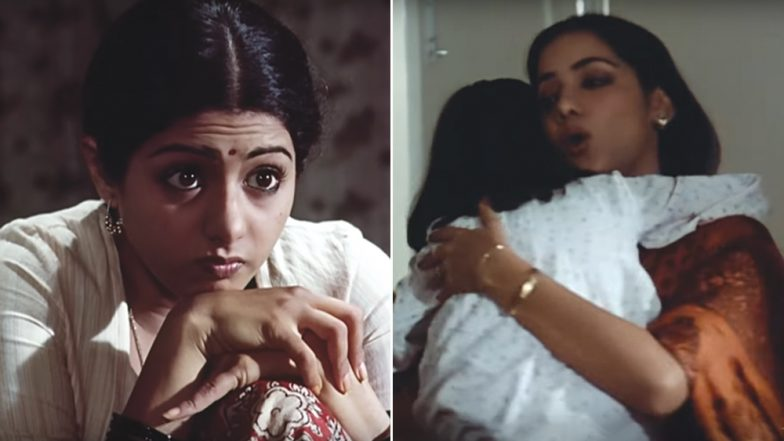 World Sleep Day 2019 Songs: Listen To These 6 Beautifully Composed Bollywood Lullabies That Will Calm Your Mind (Watch Videos)