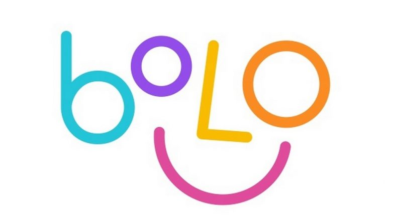 Google Launches Bolo In India: Speech-based App To Help Children Read