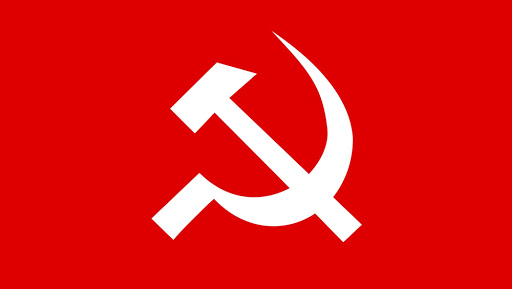 Lok Sabha Elections 2019: CPI Releases List of 7 Candidates for Assam, Tamil Nadu And West Bengal