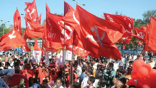 Lok Sabha Elections 2019: Left Front Committee Releases First List of 25 Candidates for West Bengal